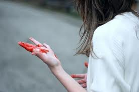 obat herbal batuk berdarah